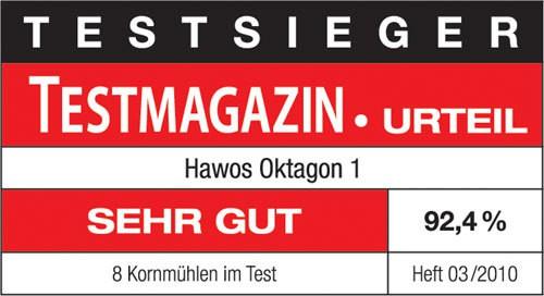 hawos_oktagon1