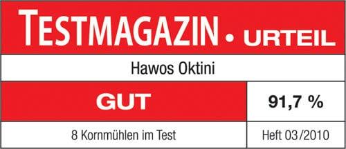hawos_easy