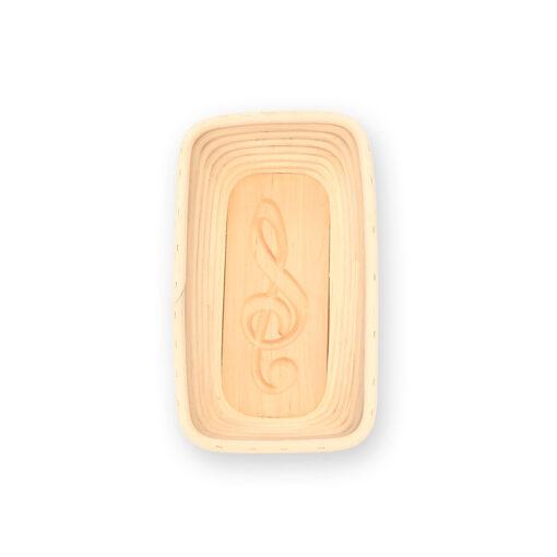 Peddigrohrkorb-Notenschluessel-eckig-075kg
